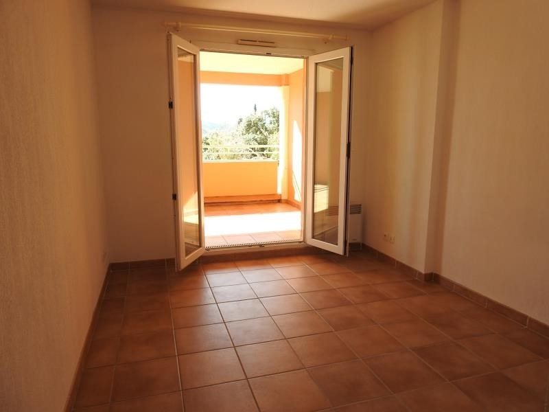 Sale apartment Bormes les mimosas 209 000€ - Picture 7
