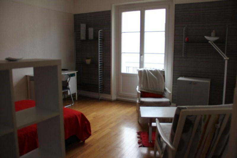Location appartement Châlons-en-champagne 470€ CC - Photo 1