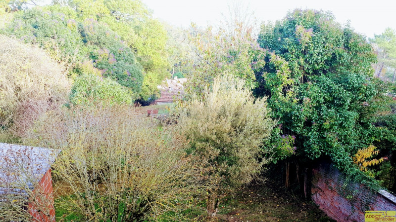 Vente maison / villa Secteur saint-jean 409000€ - Photo 1
