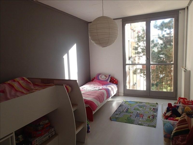 Vendita appartamento Guilherand 116600€ - Fotografia 6