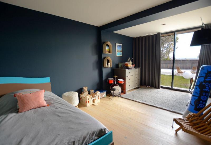 Deluxe sale house / villa Villeneuve les avignon 1295000€ - Picture 14