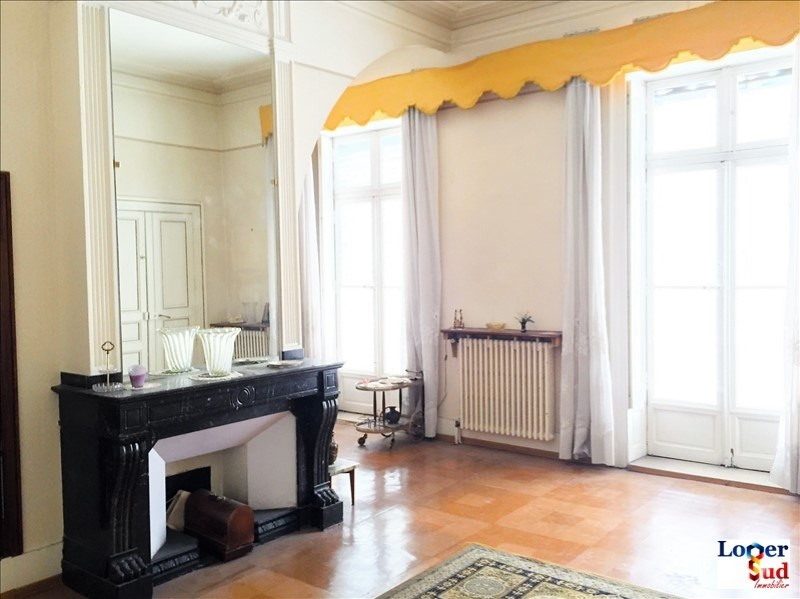 Deluxe sale apartment Montpellier 475 000€ - Picture 2