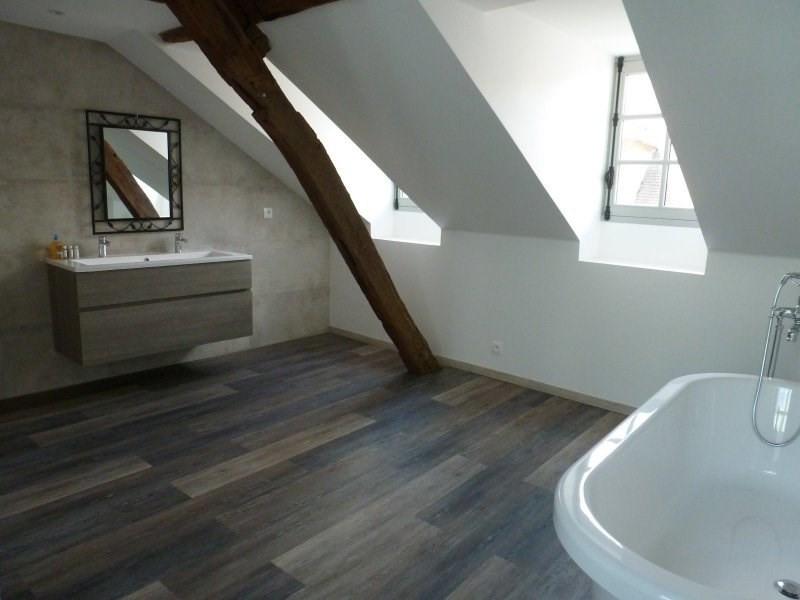 Vente maison / villa Senlis 699000€ - Photo 5