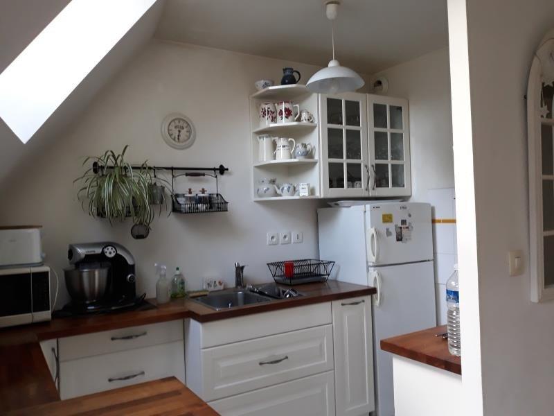 Location appartement Provins 680€ CC - Photo 2