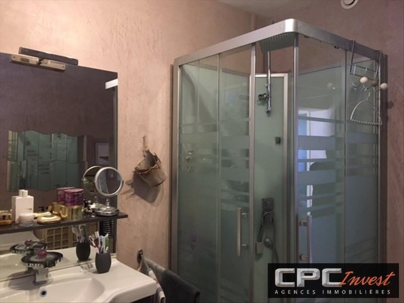 Vente appartement Mourenx 71000€ - Photo 5