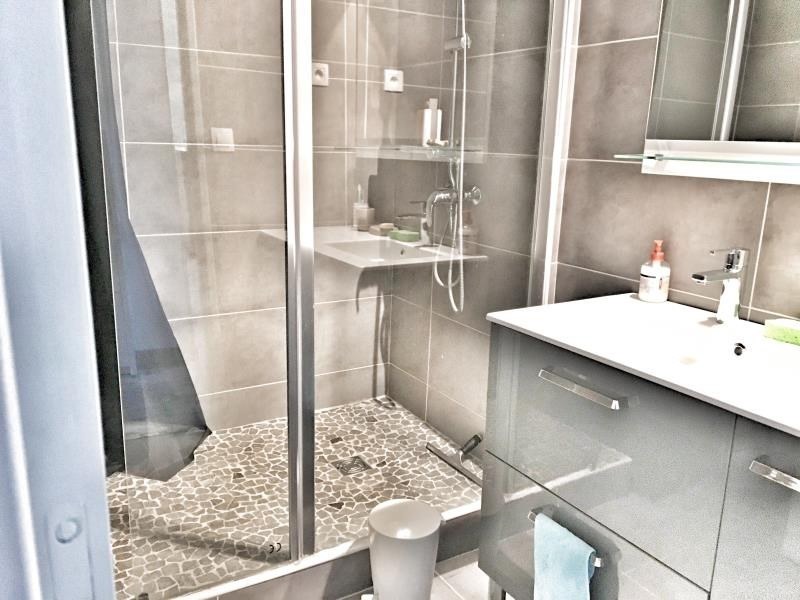 Vente appartement Hyeres 236 250€ - Photo 13
