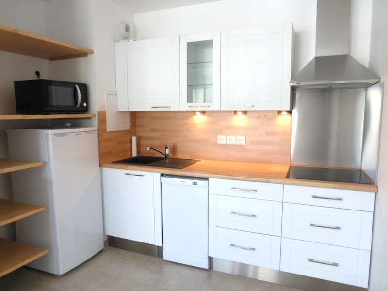 Location appartement Orsay 856€ CC - Photo 4