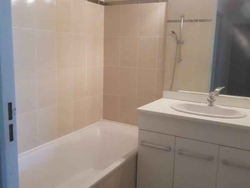 Sale apartment Avignon 233000€ - Picture 7