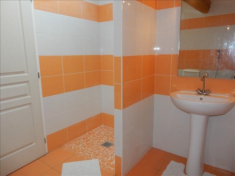 Revenda casa Langon 145000€ - Fotografia 3