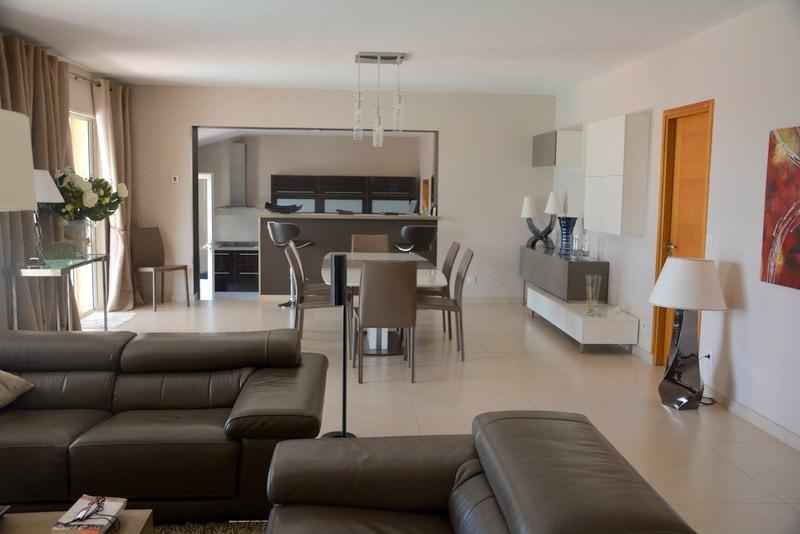 Verkauf von luxusobjekt haus Bagnols-en-forêt 715000€ - Fotografie 6