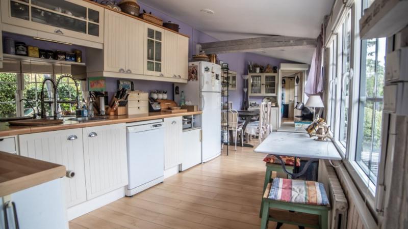 Verkoop  huis Verneuil sur seine 790000€ - Foto 7