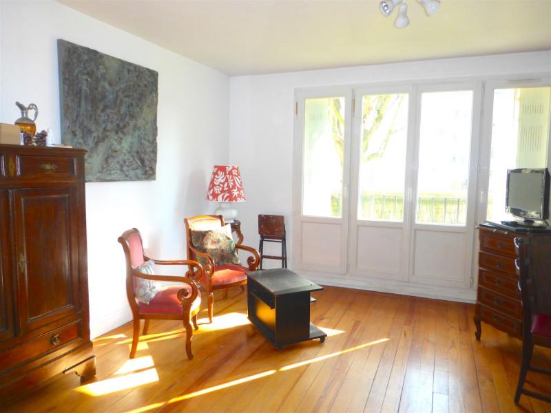 Vente appartement Massy 252000€ - Photo 2