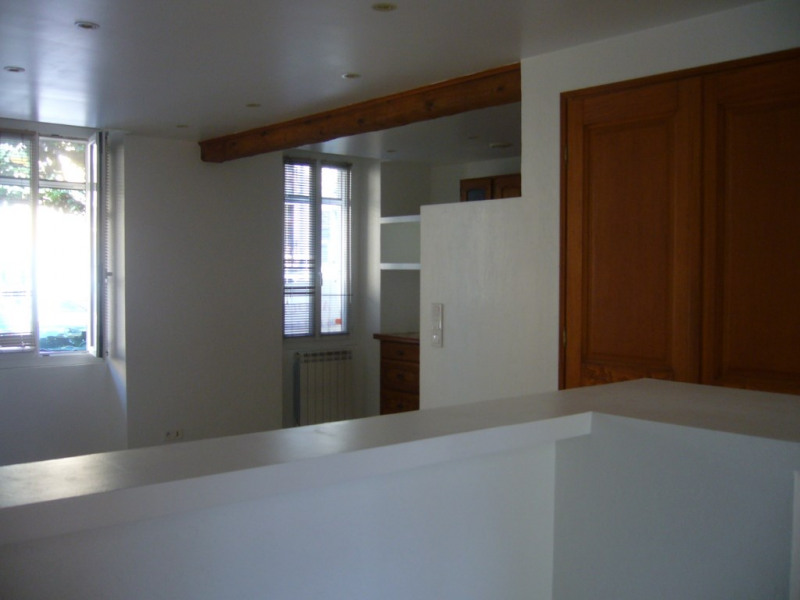 Vente appartement Levens 225 000€ - Photo 3