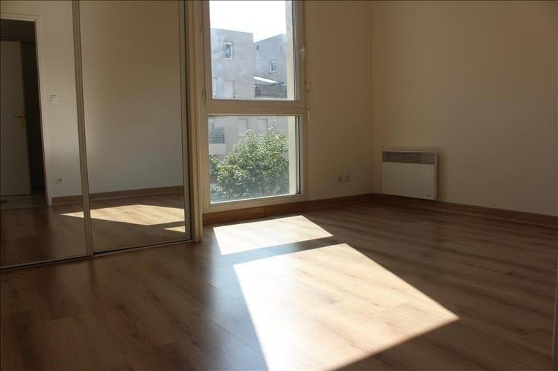 Sale apartment Annecy 275 600€ - Picture 8