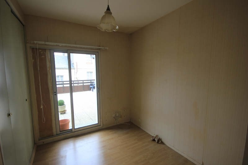 Sale apartment Villers sur mer 116 000€ - Picture 6