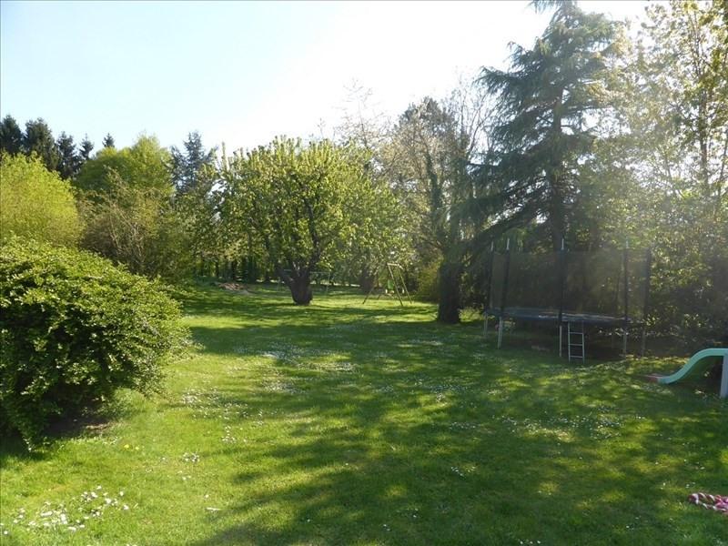 Sale house / villa Chelles 215000€ - Picture 3