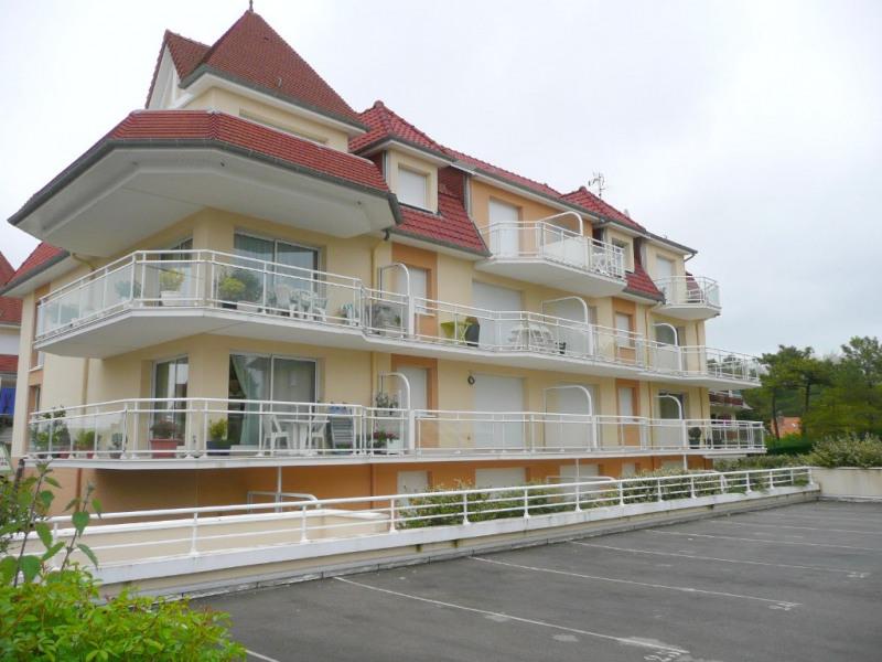 Sale apartment Stella 277000€ - Picture 6