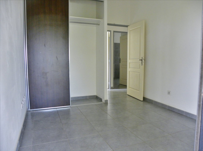 Revenda casa Saint denis 385000€ - Fotografia 12