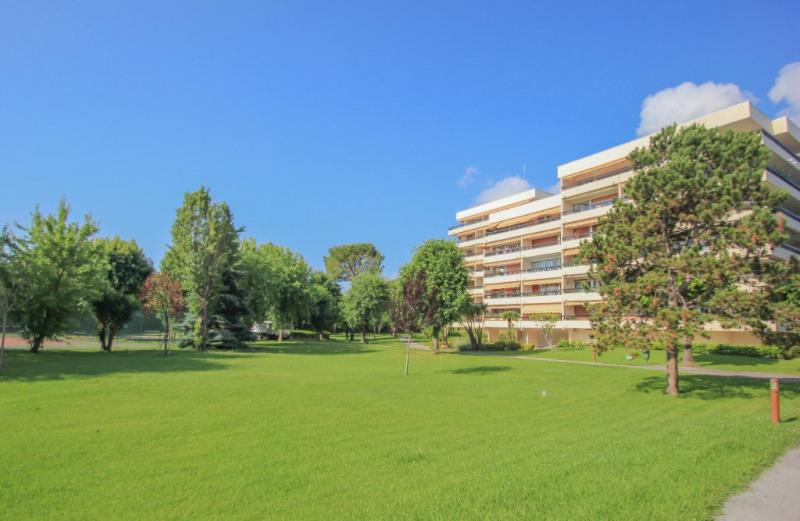 Vente appartement Villeneuve loubet 345000€ - Photo 5