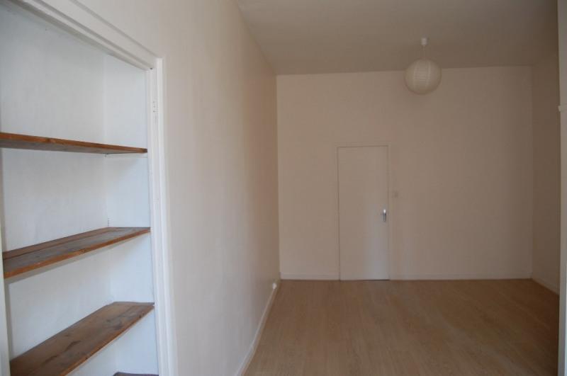 Rental apartment La rochelle 591€ CC - Picture 5
