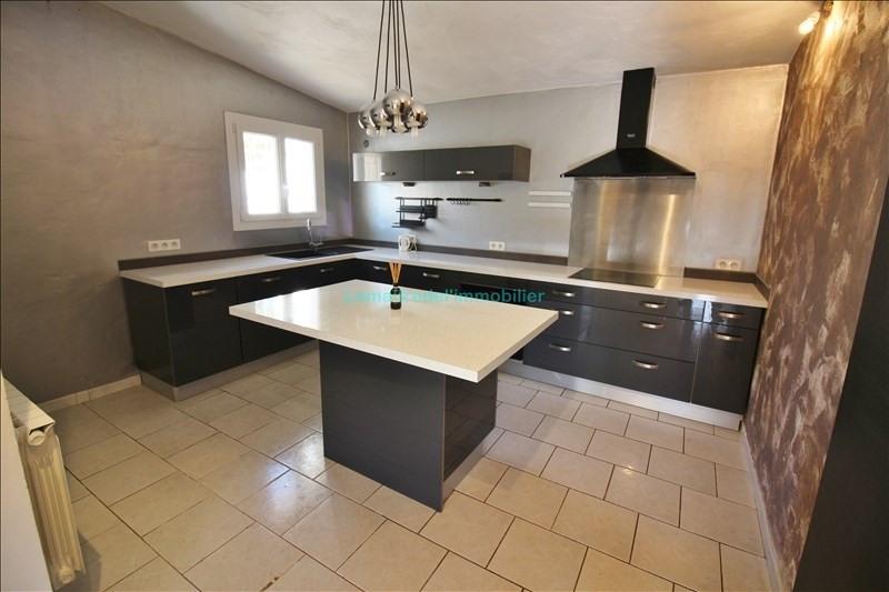 Vente maison / villa Saint cezaire sur siagne 314000€ - Photo 3