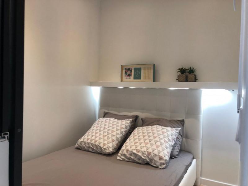 Vente appartement Nice 259000€ - Photo 7