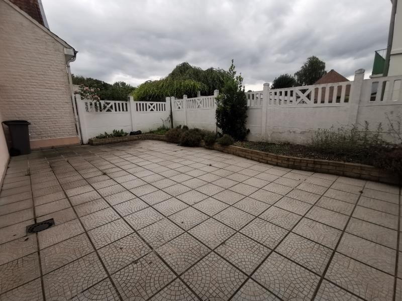 Sale house / villa Bruay labuissiere 180000€ - Picture 9