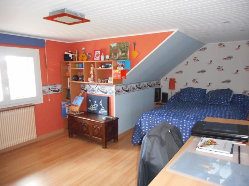Sale house / villa Lons-le-saunier 262000€ - Picture 9