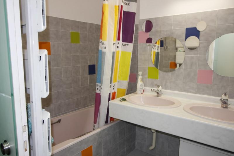 Vente appartement Ornex 310000€ - Photo 6