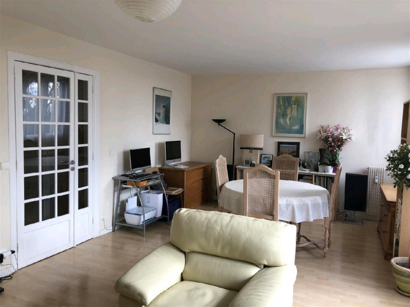 Vente appartement Eaubonne 220500€ - Photo 3