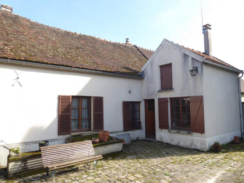 Sale house / villa Champcueil 262000€ - Picture 3