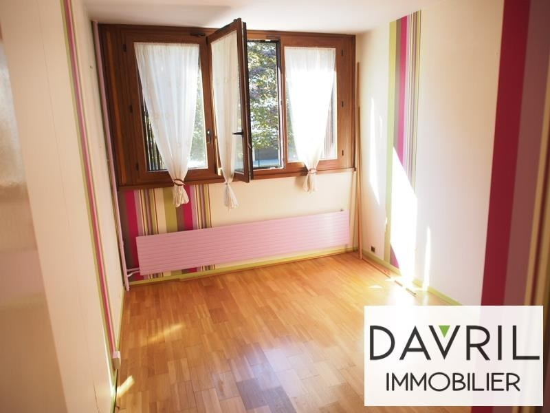 Vente appartement Andresy 234500€ - Photo 6