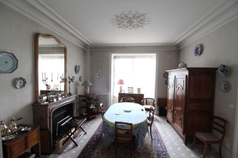 Sale house / villa Conde sainte libiaire 575000€ - Picture 4