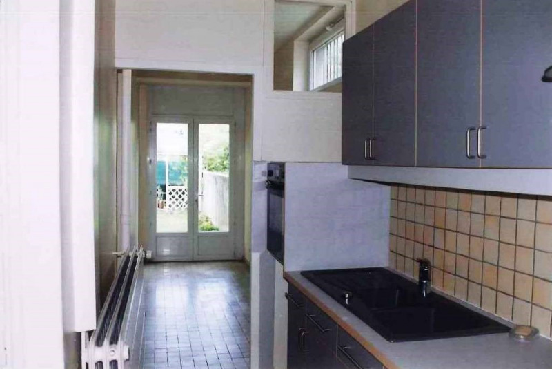 Location appartement Villard-bonnot 710€ CC - Photo 7
