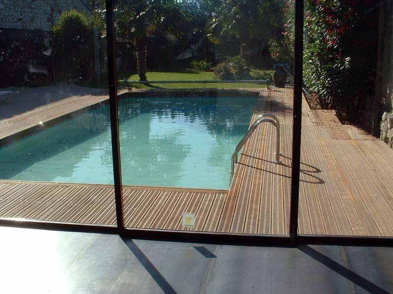Verkoop  huis Albi 446000€ - Foto 3