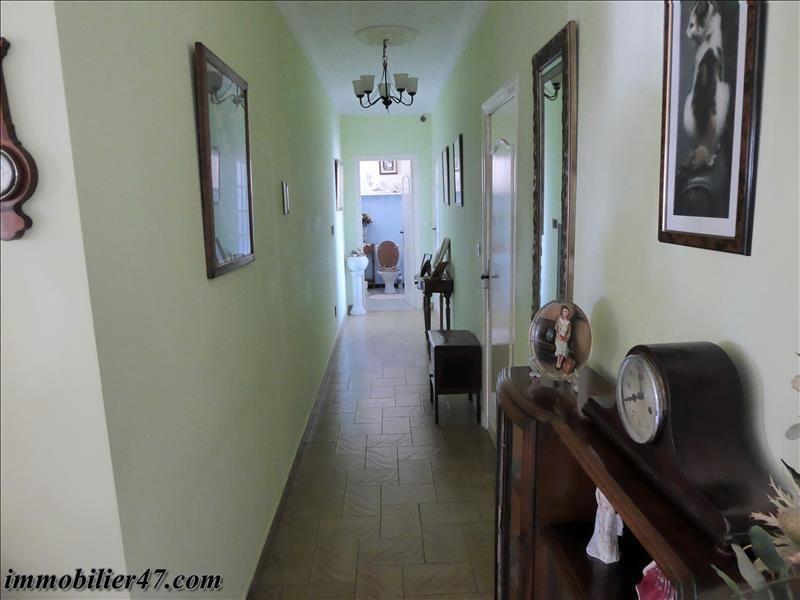 Vente maison / villa Granges sur lot 179900€ - Photo 13