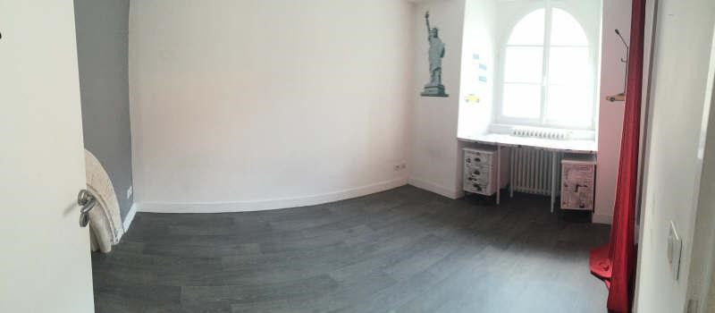 Sale apartment Pau 366 000€ - Picture 8