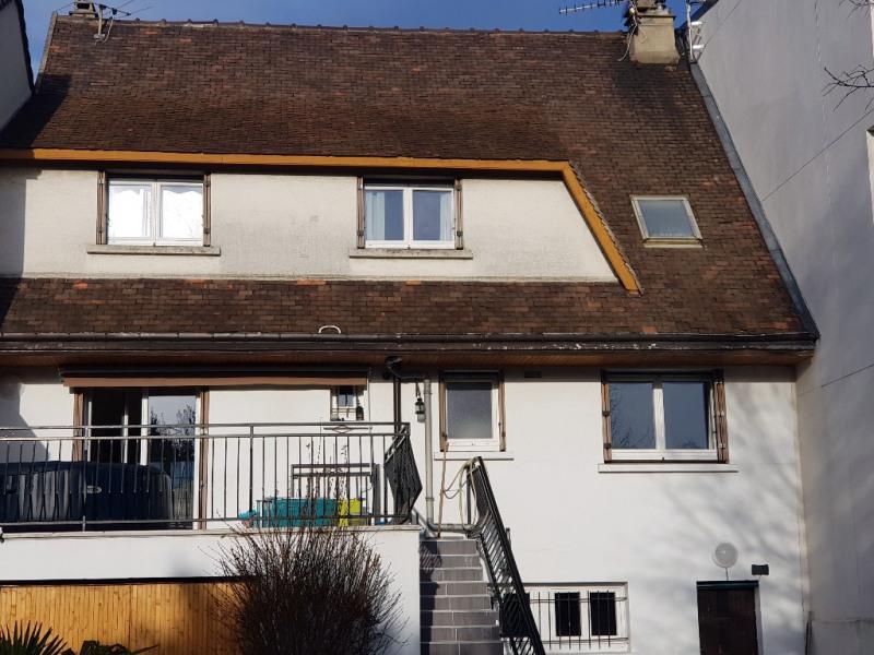 Sale house / villa Sevran 355000€ - Picture 13