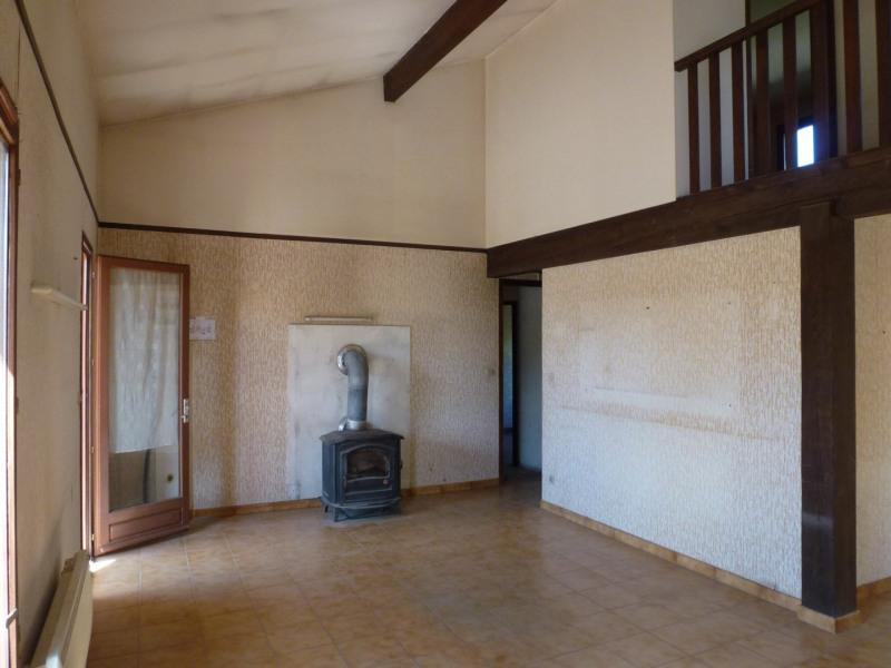 Vente maison / villa Hauterives 160000€ - Photo 7