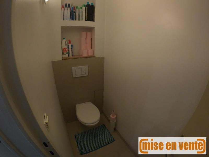 出售 公寓 Champigny sur marne 149000€ - 照片 5