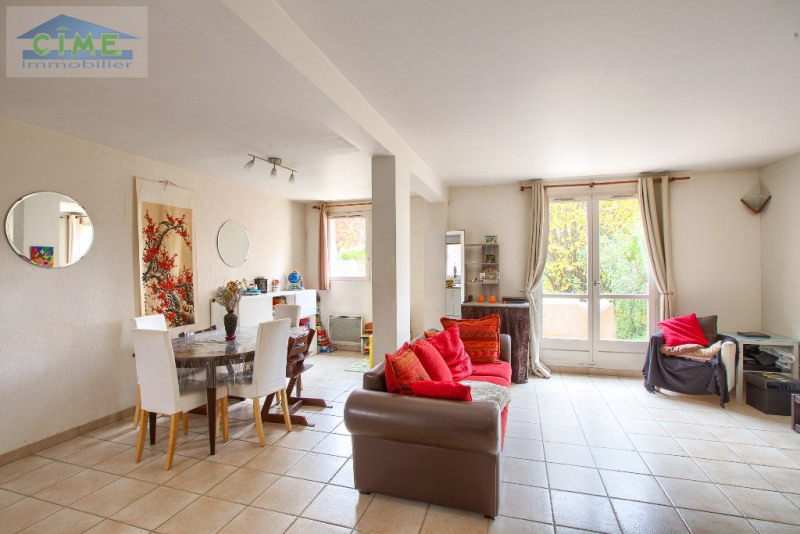 Sale house / villa Villemoisson sur orge 339000€ - Picture 1