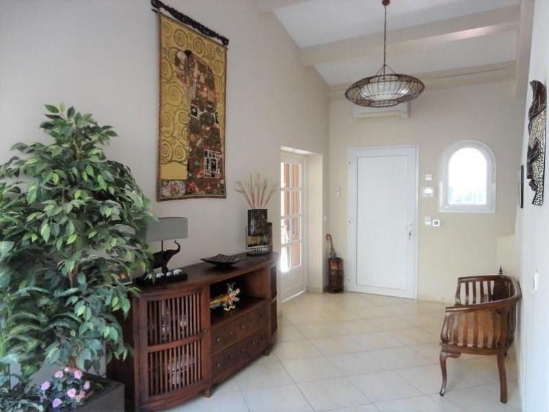 Vente de prestige maison / villa Collioure 780000€ - Photo 6