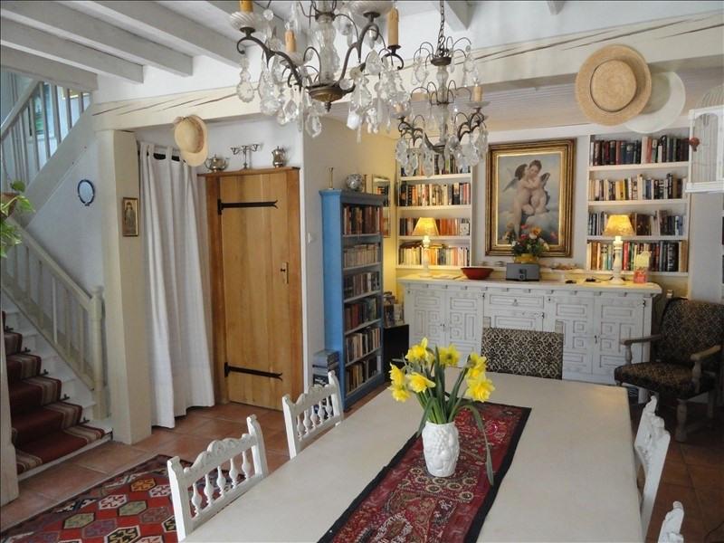 Vente maison / villa Montreal 250000€ - Photo 4