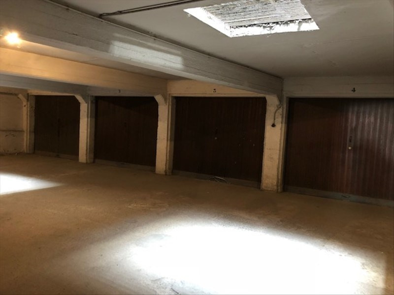 Rental parking spaces Strasbourg 75€ CC - Picture 3