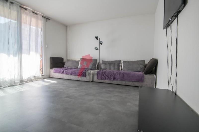Sale apartment Evry 169 000€ - Picture 4
