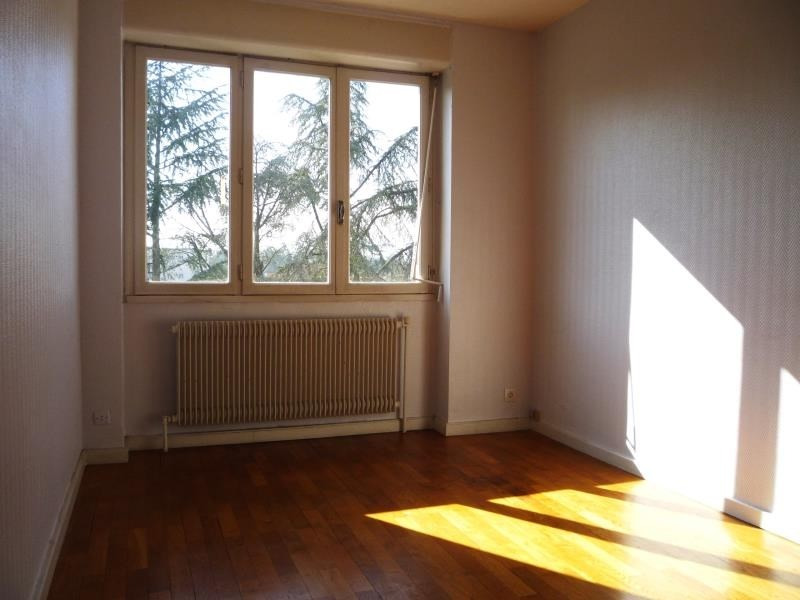 Vente appartement Lyon 5ème 170 000€ - Photo 4