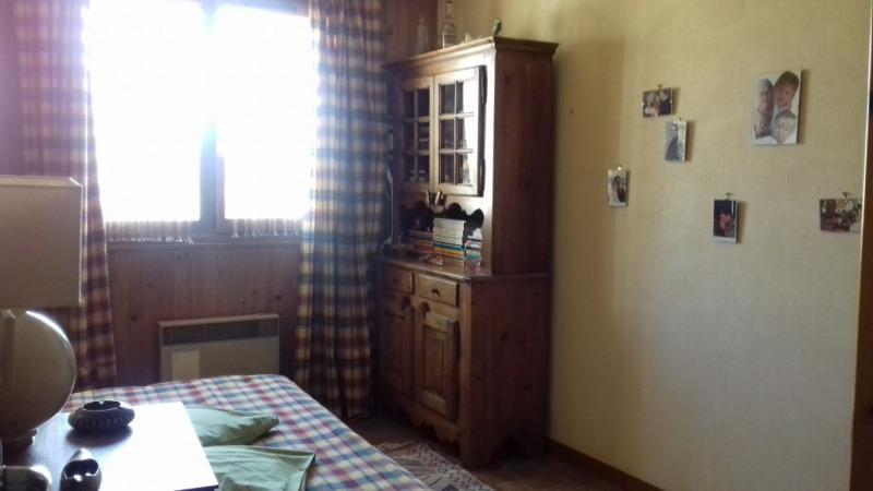 Vente maison / villa Sevran 345000€ - Photo 9