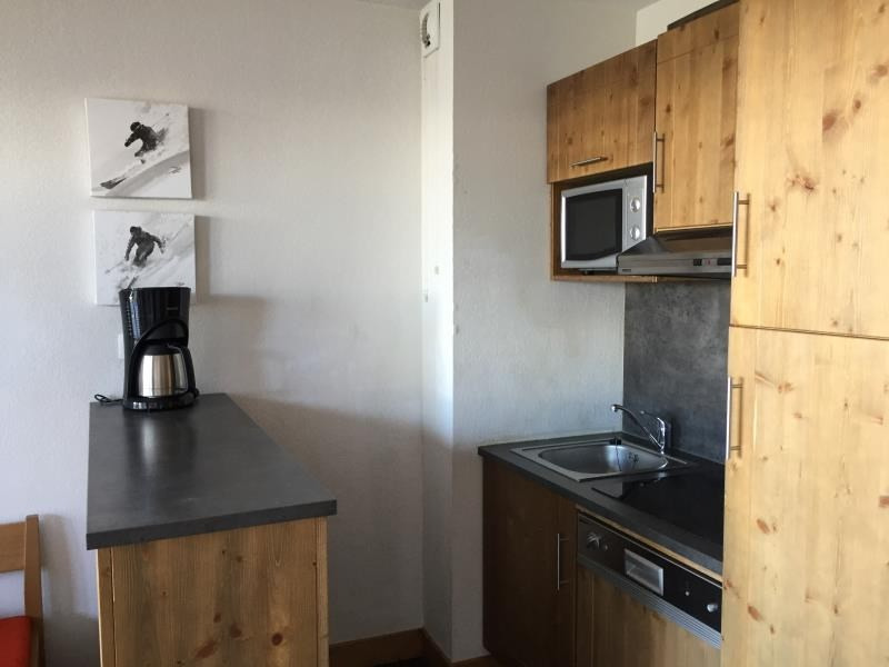 Vente de prestige appartement Les arcs 225000€ - Photo 6