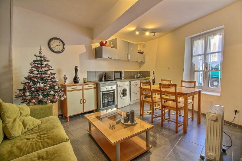 Produit d'investissement maison / villa St gilles 67000€ - Photo 1