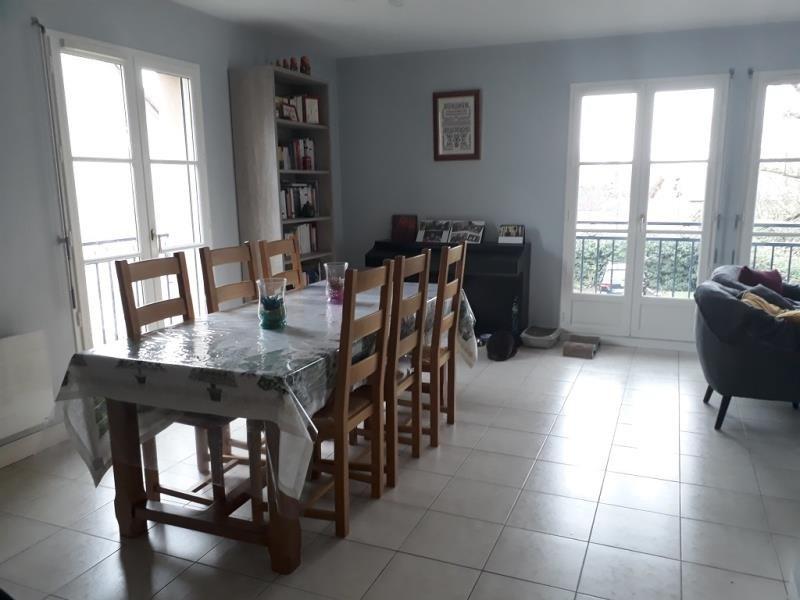 Revenda apartamento Epernon 187450€ - Fotografia 2
